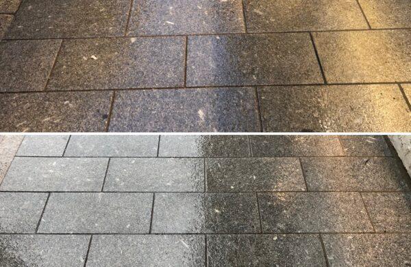 graniit graniidi survepesu pesu puhastus kraniit marmor