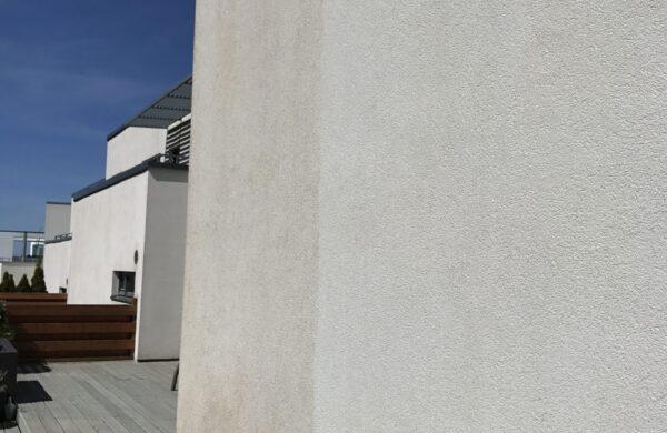 kuumavee survepesu ja pindade kaitsetöötlus fassaad fassaadi pesu survepesu krohvfassaadi pesu sambla vetika eemaldus