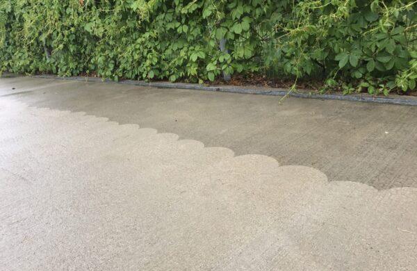 kuumavee survepesu ja pindade kaitsetöötlus betooni betoon pesu survepesu kaitsetöötlus kõnnitee sõidutee kuumavee survepesu ja pindade kaitsetöötlus