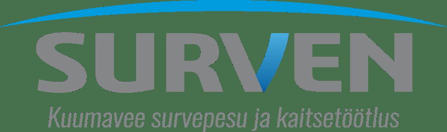 Logo Surven